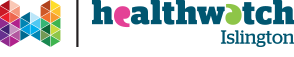 Healthwatch Islington & West Creative