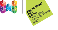 Bernie Grant Arts Centre & West Creative