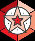Star icom