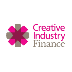 Creative Industry Finance, a West Creative Ltd client