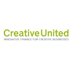 Creative United, a West Creative Ltd client
