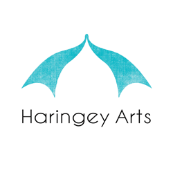 Haringey Arts, a West Creative Ltd client