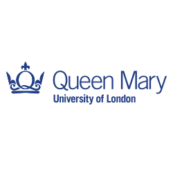 Queen Mary University, a West Creative Ltd client