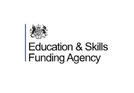 Creative Careers Toolkit parter, Ark Putney Academy Logo